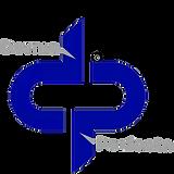 derma logo (1).png