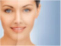 glutathione-skin-whitening-500x500.png