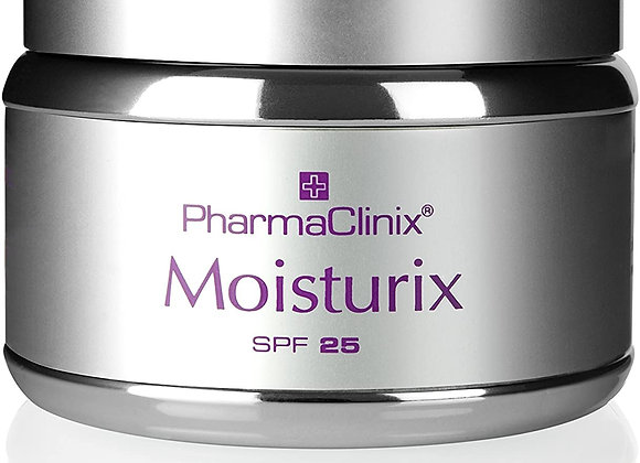 PharmaClinix Moisturix Cream SPF25, 50 g