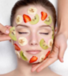 1520_How-To-Do-A-Fruit-Facial.jpg