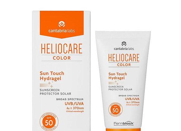 Heliocare Color Suntouch