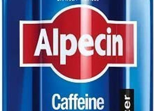 Alpecin caffeine Liquid Hair Energizer, 200ml