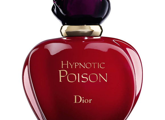 DIOR HYPNOTIC POISON COLOGNE
