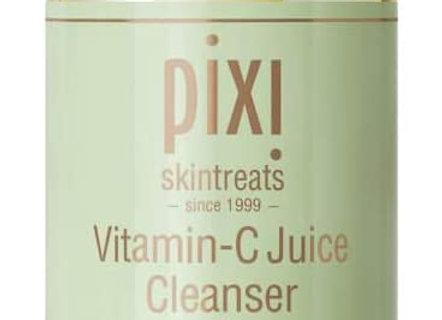 Pixi Vitimin C - Juice Cleanser