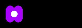 Nomics_Logomark_Horz-Purple-Black_1200x415.png