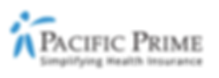 Pacific Prime Logo PNG.png