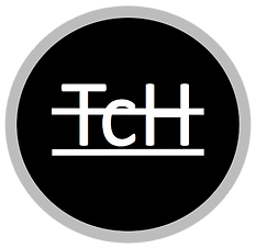 TCH Logo Version 2.5.png