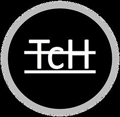 TCH Logo Version 2.5.png