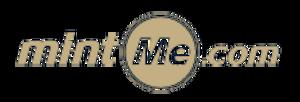 MintMeLogo-removebg-preview.png