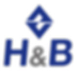 H&B_logo_two_1 (1).png