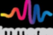Logo2_Official_Color.png