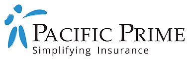 Pacific Prime Logo.png