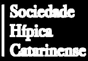 SHC | Sociedade Hípica Catarinense.png