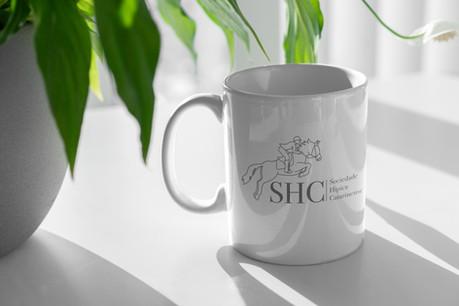SHC | Mug mockup white II.jpg