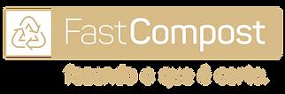 Brand design, Logo, website, pictures, container design