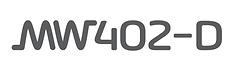brooks intertech MW 402D _MW402-D curves