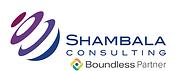 LCComunique Loud & Clear Apresentações | Shambala Consulting