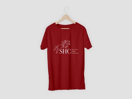 SHC Hanging T-Shirt dark red II.jpg