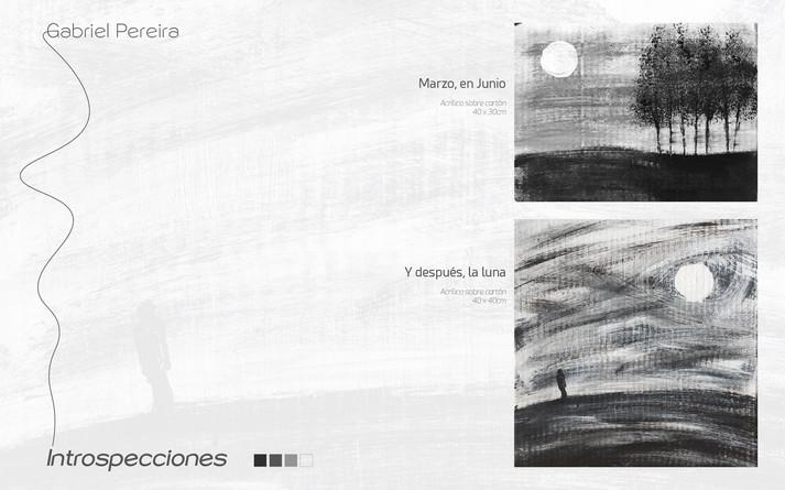Pinturas Gabriel-01.jpg