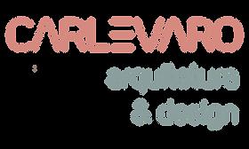 lcmais | Brand design, website construction, animation