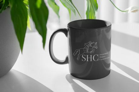 SHC | Mug mockup gray II.jpg