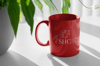 SHC _ Mug mockup red II.jpg
