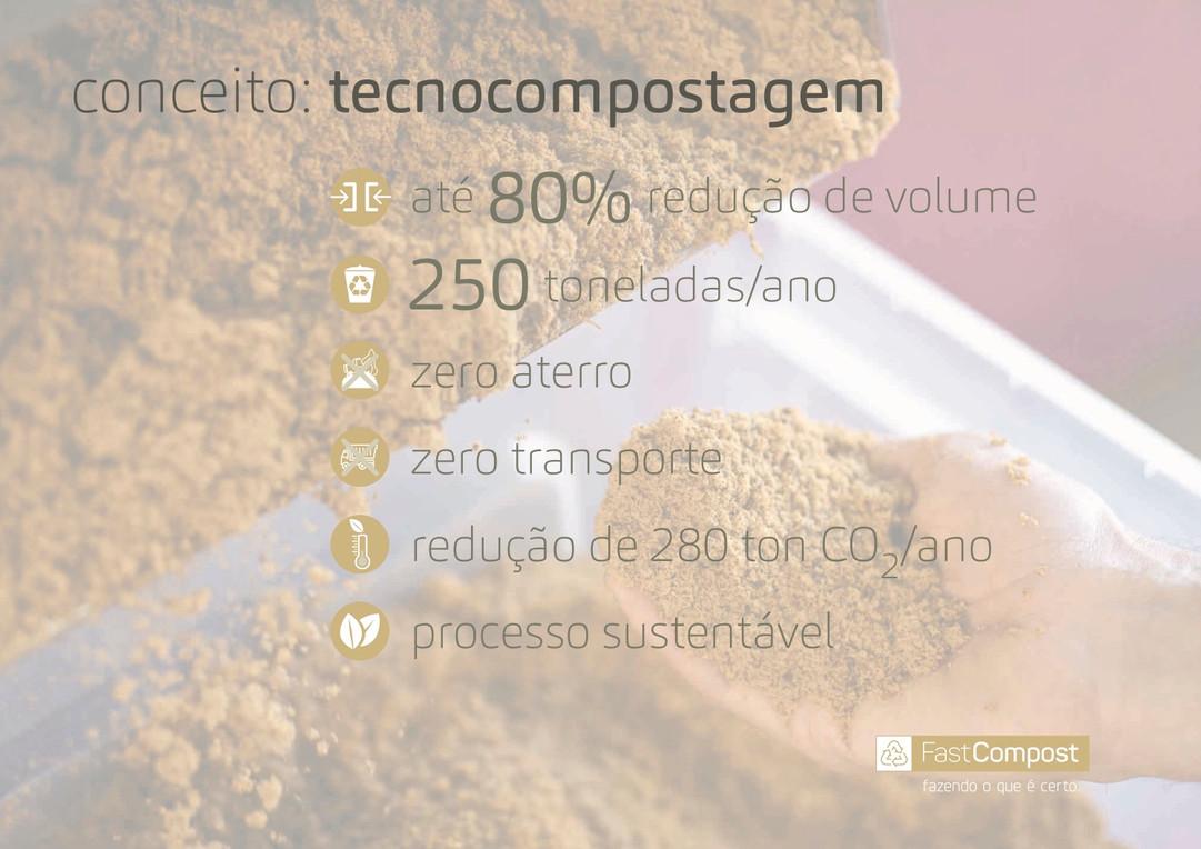 FastCompost_|_Clientes_Apresentação_