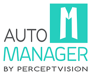 AUTOMANAGER | BY PERCEPTVISION Marca fun