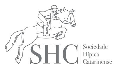SHC new logo official version white bg 72ppi.png