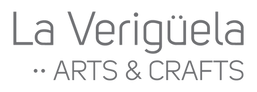 La Veriguela | Logo