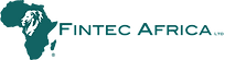 LCComunique Loud & Clear Apresentações | Fintec-Africa