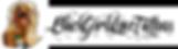 BGLT Horizontal Logo.png