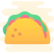icons8-taco-64.png