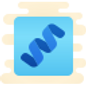 icons8-protein-64.png