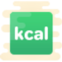 icons8-calories-64.png