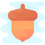 icons8-nut-64.png