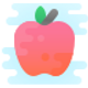 icons8-apple-64.png