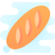 icons8-bread-64.png