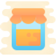 icons8-apple-jam-64.png