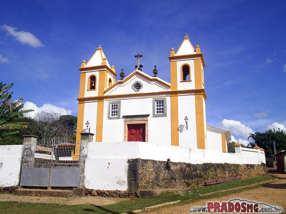 Igreja de N. Sr.ª da Penha
