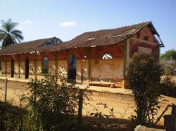 Estação em 2007