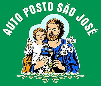 Auto Posto São José