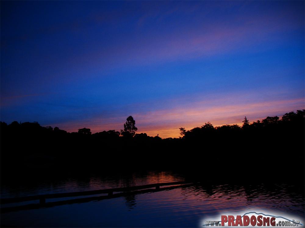 Lagoa do Atalaia Campestre Clube