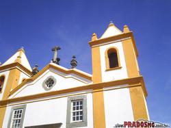 Igreja da Penha