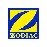 zodiac.jpeg