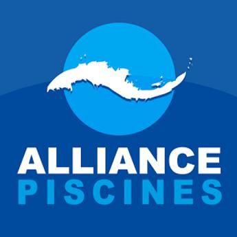 alliance-piscine-300x300.png