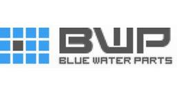 blue-water-parts-.jpg