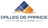 Dalles-de-France.png