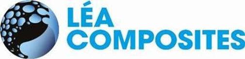 lea_composites_sud_ouest_08216500_142642