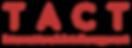 New TACT logo.png